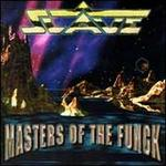 Masters of the Funk