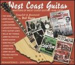 Masters of West Coast Guitar: 1946-1956