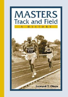 Masters Track And Field A History Book By Leonard T Olson. Colorado Dui Attorneys Mortgage Leads Network. Refrigeration Machine Operator License. Best Bottle To Use While Breastfeeding. Family Law Mississauga 24 Hour Auto Locksmith. Comparison Of Home Security Systems. Chamberlain Garage Door Openers Installation. Social Media Expert Salary Business Cable Tv. Outdoor Led Display Signs Netsuite Free Trial
