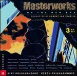 Masterworks of the New Era
