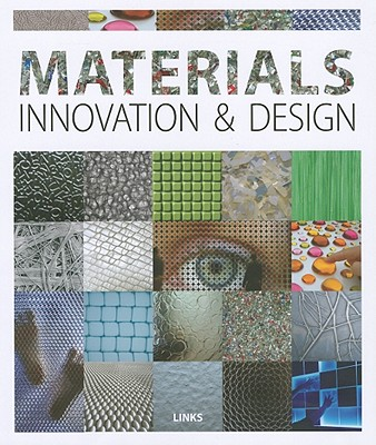 Materials: Innovation & Design - Kottas, Dimitris
