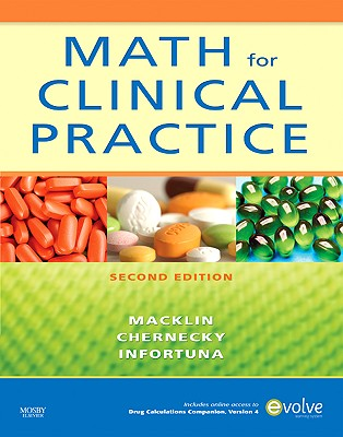 clinical dosage calculations 2nd edition pdf