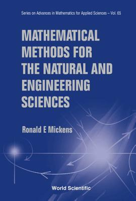 Mathematical Methods for the Natural and - Mickens, Ronald E