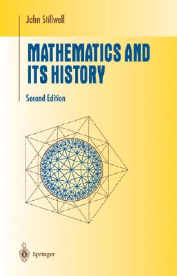 the history of maths and its uses The correct use of dynamic relations only demands that the subject matter it is  taken to describe conforms to the appropriate mathematical.