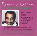 Maurice Williams & the Zodiacs Anthology - Maurice Williams