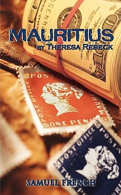 Mauritius - Rebeck, Theresa