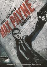 Max Payne [Special Edition] [2 Discs]