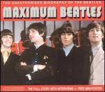Maximum Beatles