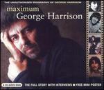 Maximum George Harrison