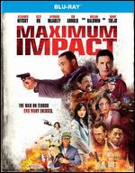 Maximum Impact [Blu-ray] - Andrzej Bartkowiak