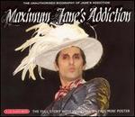 Maximum Jane's Addiction