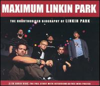 Maximum Linkin Park - Linkin Park