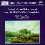 May/Fleischmann: Chamber Music