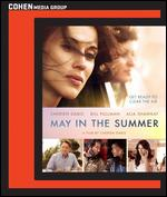 May in the Summer [Blu-ray] - Cherien Dabis