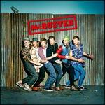 McBusted [Deluxe Edition]