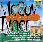McCoy Tyner & the Latin All-Stars