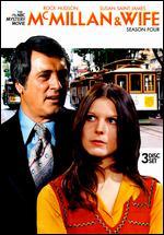 McMillan and Wife: Season 04 -