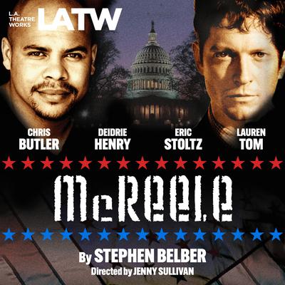 McReele - Belber, Stephen