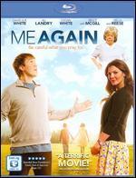 Me Again [Blu-ray]