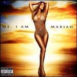Me. I Am Mariah... The Elusive Chanteuse