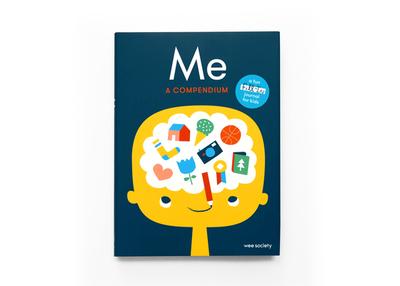 Me - Wee Society