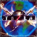 Mechanical Resonance - Tesla