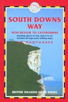 Mediterranean Handbook: Ferry Routes, Islands and Ports - Gorvett, Jon