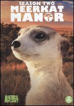 Meerkat Manor: Season 02 -