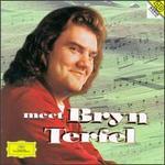 Meet Bryn Terfel