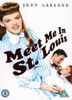 Meet Me in St. Louis [2008 Xmas Edition]