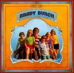 Meet the Brady Bunch