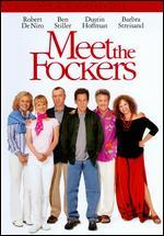 Meet the Fockers [WS] [With $10 Little Fockers Movie Cash]