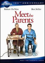 Meet the Parents [Anniversary Edition]