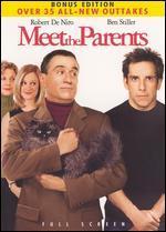 Meet the Parents [P&S] [Special Edition]