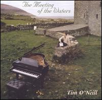Meeting of the Waters - Tim O'Neill