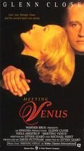 Meeting Venus - Istv�n Szab�