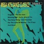Mega Hits Dance Classics, Vol. 8