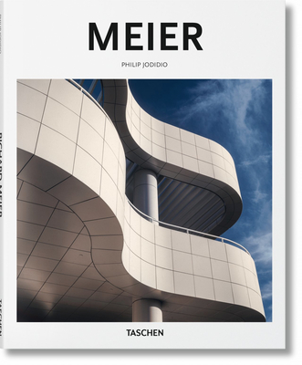 Meier - Jodidio, Philip, and Gossel, Peter (Editor)
