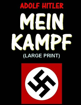"""the details of adolf hitlers letter to mein kampf in prison Fascinating two-volume set of hitler's """"mein kampf"""", each volume signed """"adolf hitler autograph"""" by the nazi fuhrer following his release from prison for high treason, and letter reads in full, """"i certify that i have examined the frontal portrait of hitler in civilian clothes, taken by heinrich hoffmann in 1938."""