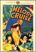 Melody Cruise - Mark Sandrich