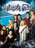 Melrose Place: Season 02