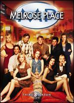 Melrose Place: Season 03