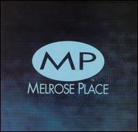 Melrose Place: The Music - Original TV Soundtrack