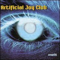 Melt - Artificial Joy Club