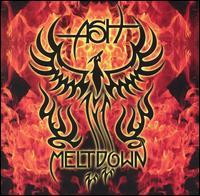 Meltdown - Ash
