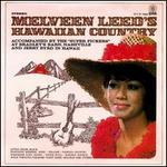 Melveen Leed's Hawaiian Country