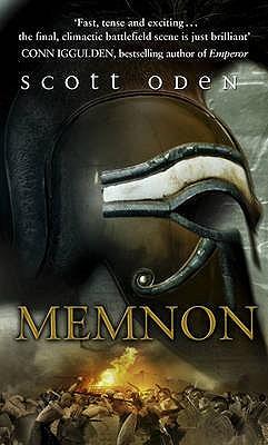 Memnon - Oden, Scott