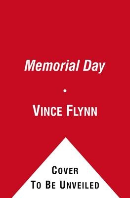 Memorial Day - Flynn, Vince