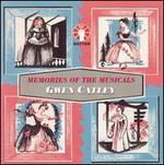 Memories of the Musicals