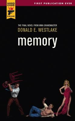 Memory - Westlake, Donald E